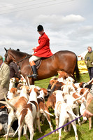 Fernie Point to Point padock and prize giving 066