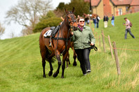 Fernie Point to POint 2016 020