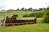 Fitzwilliam Hunt Point to Point 2017 002