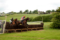 Fitzwilliam Hunt Point to Point 2017 003