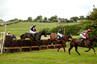 Fitzwilliam Hunt Point to Point 2017 006