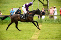 Fitzwilliam Hunt Point to Point 2017 017