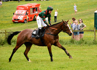 Fitzwilliam Hunt Point to Point 2017 022