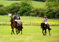 Fitzwilliam Hunt Point to Point 2017 030
