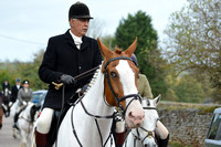 The Woodland Pytchley Opening Meet 2017 020