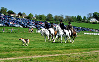 Fernie point to point at Dingley 2018 121