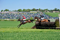 Fernie point to point at Dingley 2018 135
