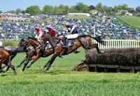 Fernie point to point at Dingley 2018 142
