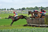 Woodland Pytchley Point to Point 2018 025