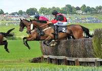Woodland Pytchley Point to Point 2018 026