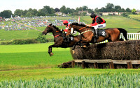 Woodland Pytchley Point to Point 2018 038