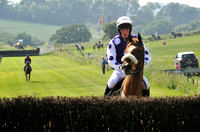 Woodland Pytchley Point to Point 2018 051