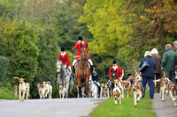 Woodland Pytchley Opening Meet 2016 008