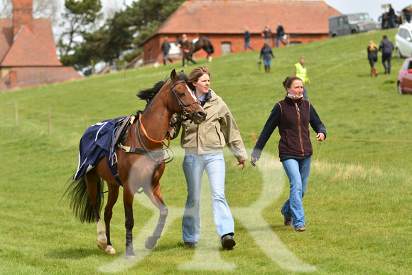 Fernie Point to POint 2016 009
